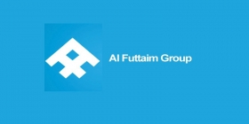 Изображение статьи: Обзор Al Futtaim Group